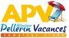 Logo APV 08-11