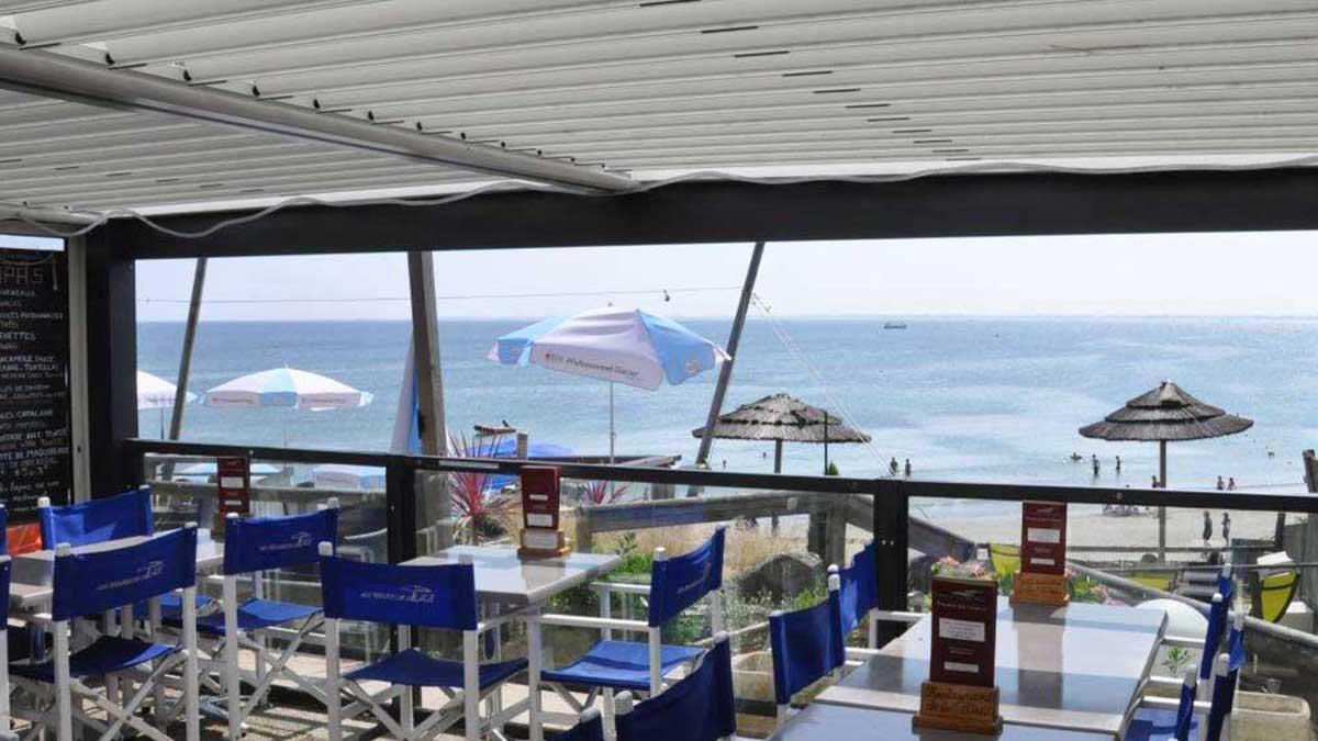 Pergolas-vue-mer-restaurant