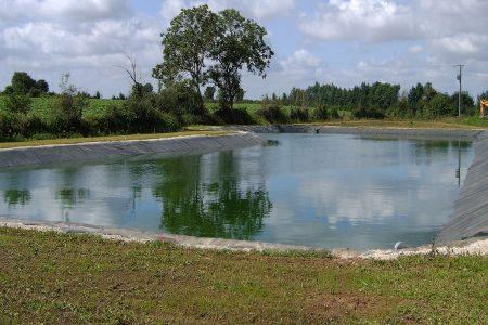 Etancheite-lagune-assainissement protection bâche de qualité baches bache bâches étanchéité professionnel professionnelle bâches sur-mesure bache sur mesure protection protections solaire ombrage structure professionnelle lagunage