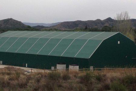 bâtiment agricole metallo textile protection bâche de qualité baches bache bâches étanchéité professionnel professionnelle bâches sur-mesure bache sur mesure protection protections solaire ombrage structure professionnelle
