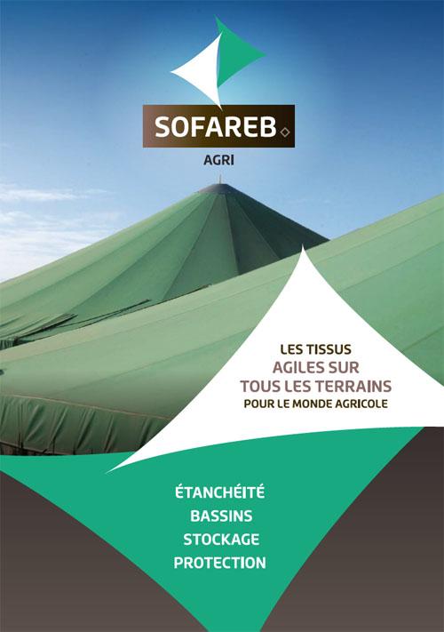 SOFAREB-AGRI-COUV-plaquette