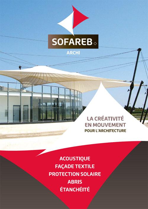 SOFAREB-ARCHI-COUV-plaquette