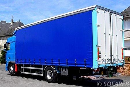 bache-sur-mesure-qualite-professionnelle-industriel-sur-mesure-mesures-vendée-bâche-baches-bâches-qualité-Sofareb-local-expérience-découpe-précision-particulier-professionnels-protection-camion