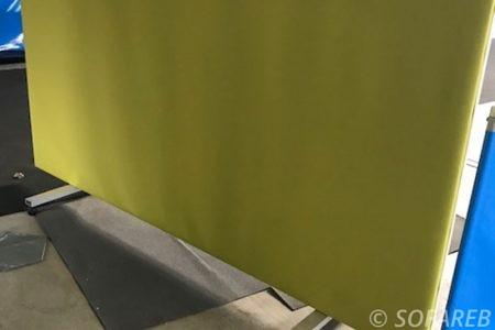 coupe-vent-brise-soleil-brise-vue-bache-sur-mesure-qualite-professionnelle-industriel-sur-mesure-mesures-vendée-bâche-baches-bâches-qualité-france-française-Sofareb-local-expérience-découpe-précision-particulier-professionnels-protection-vert