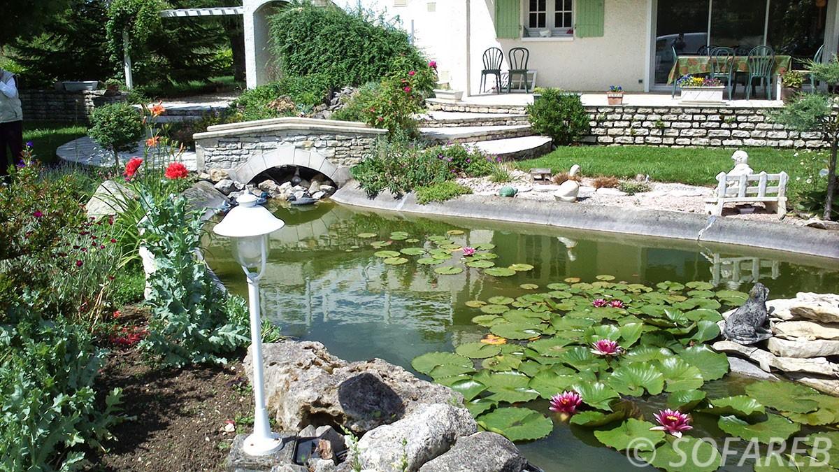 protection bassin simple x m filet de protection oiseaux contre pigeon volaille jardin arbre. Black Bedroom Furniture Sets. Home Design Ideas