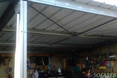 pergola-qualite-professionnelle-particulier-sur-mesure-mesures-vendée-qualité-france-française-Sofareb-local-expérience-structure-particulier-professionnels-protection-solaire-pergola-terrasse-exterieur-design-moderne-jardin-ombre-ombrage-abri-preau-garage