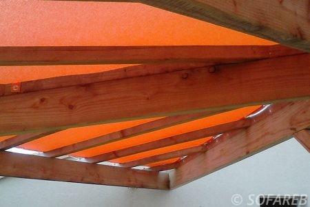pergola-qualite-professionnelle-particulier-sur-mesure-mesures-vendée-qualité-france-française-Sofareb-local-expérience-structure-particulier-professionnels-protection-solaire-pergola-terrasse-exterieur-design-moderne-jardin-ombre-ombrage-abri-orange