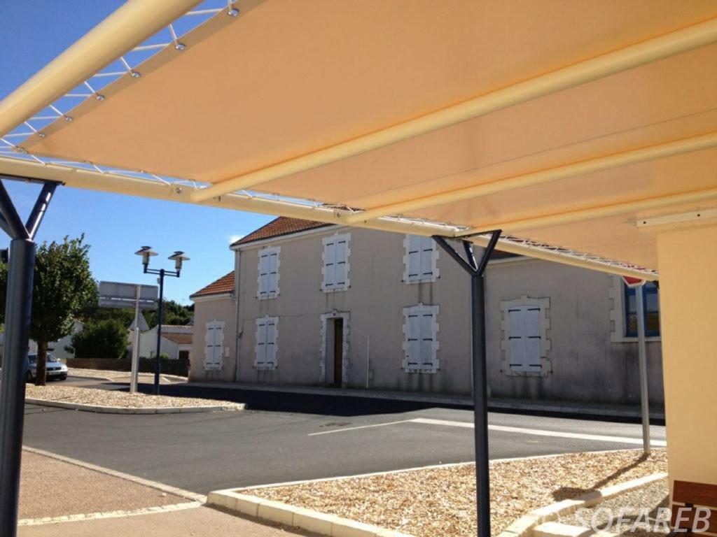 Couvrir Une Terrasse Permis De Construire comment bien choisir sa pergola ? - sofareb