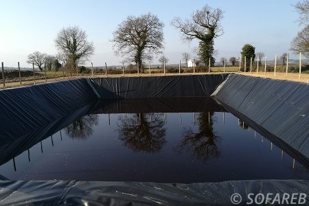 reserve-d-eau-sur-mesure-a-le-pin-en-deux-sevres-79