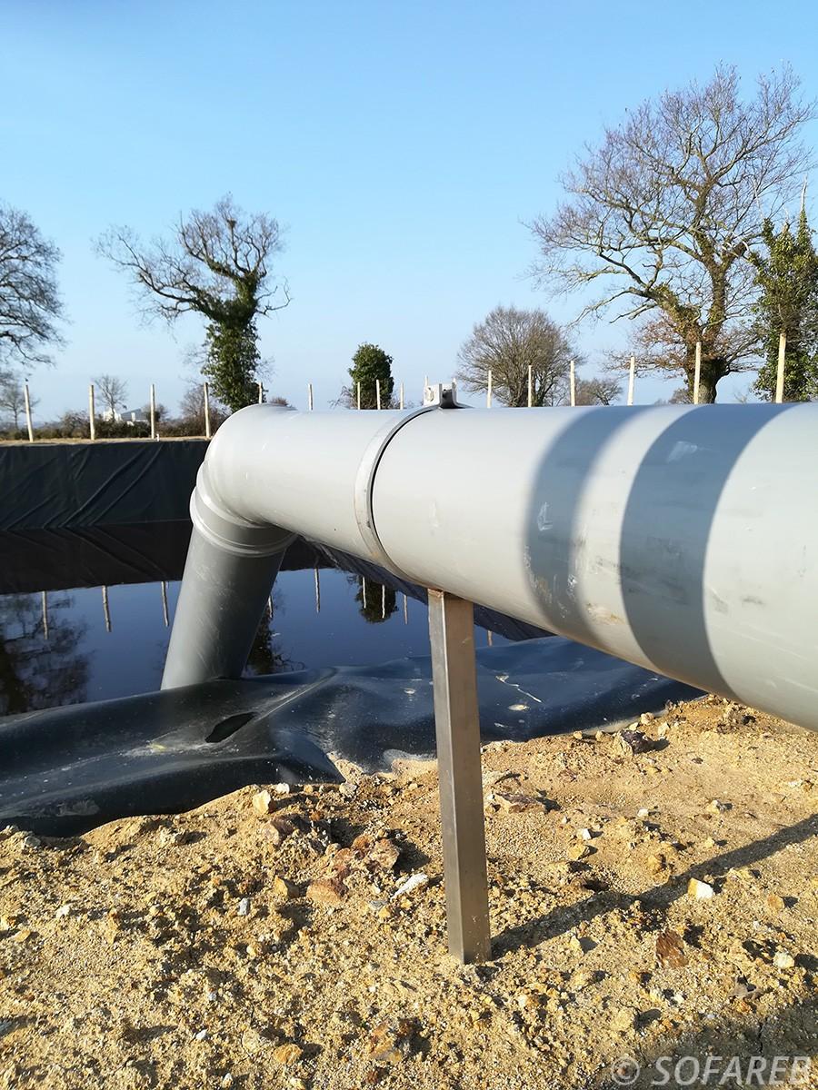 reserve-d-eau-en-deux-sevres-conçu-sur-mesure