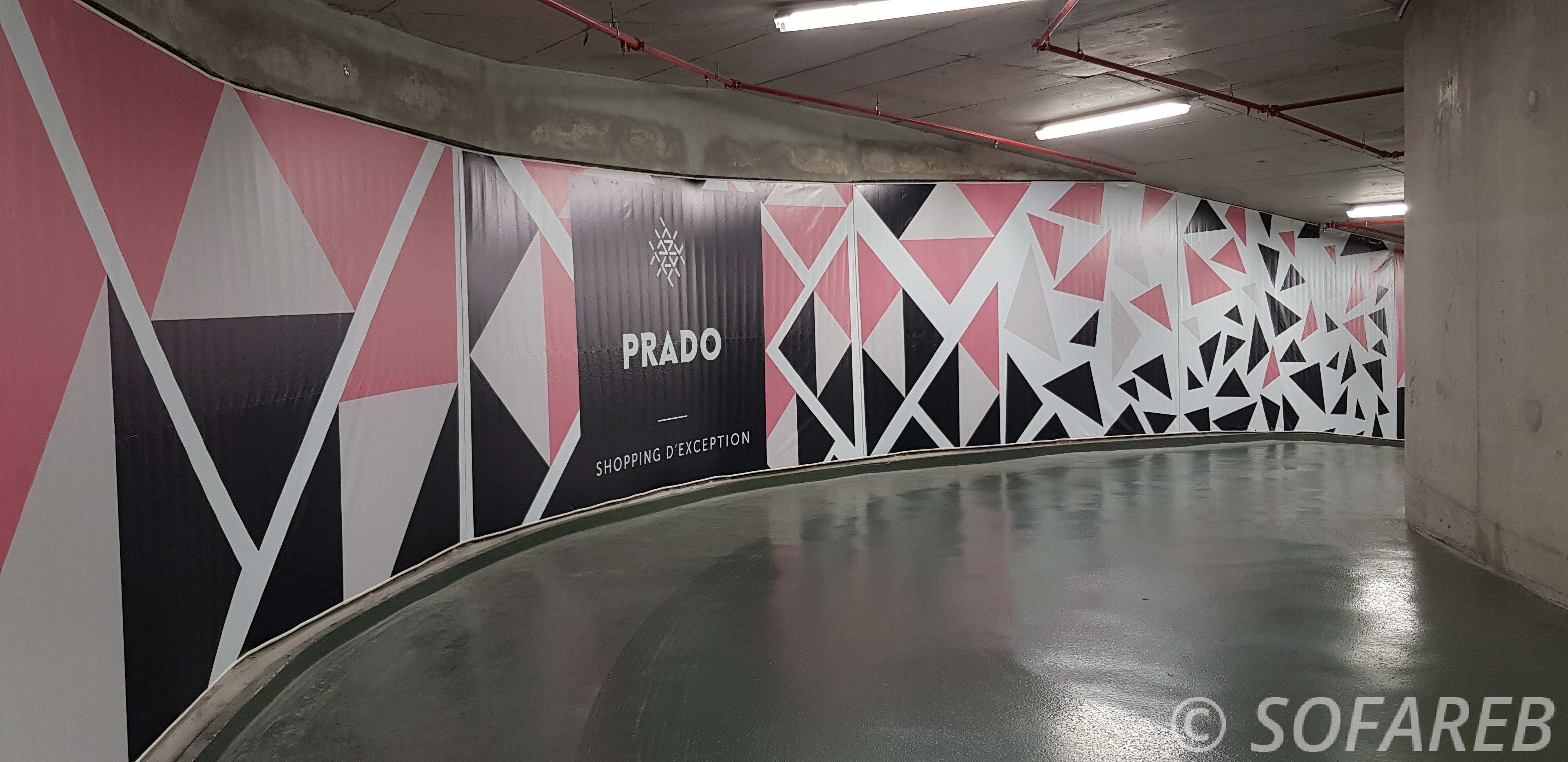 façade-textile-parking-du-prado-shopping