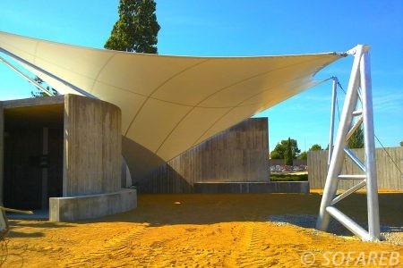 structure-qualite-professionnelle-particulier-sur-mesure-mesures-demande-vendée-qualité-france-française-Sofareb-local-expérience-particuliers-professionnels-protection-technique-exterieur-architecte-cimetiere-beton