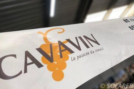bache-imprime-pour-stand-cavavin