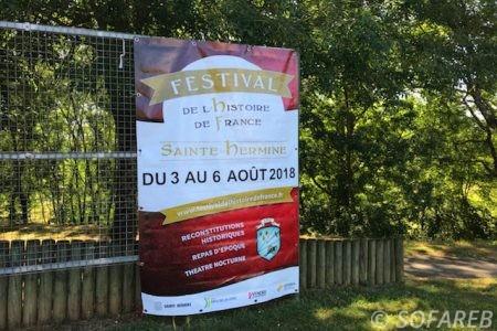 impression-banderole-pour-le-festival-de-lhistoire-de-france
