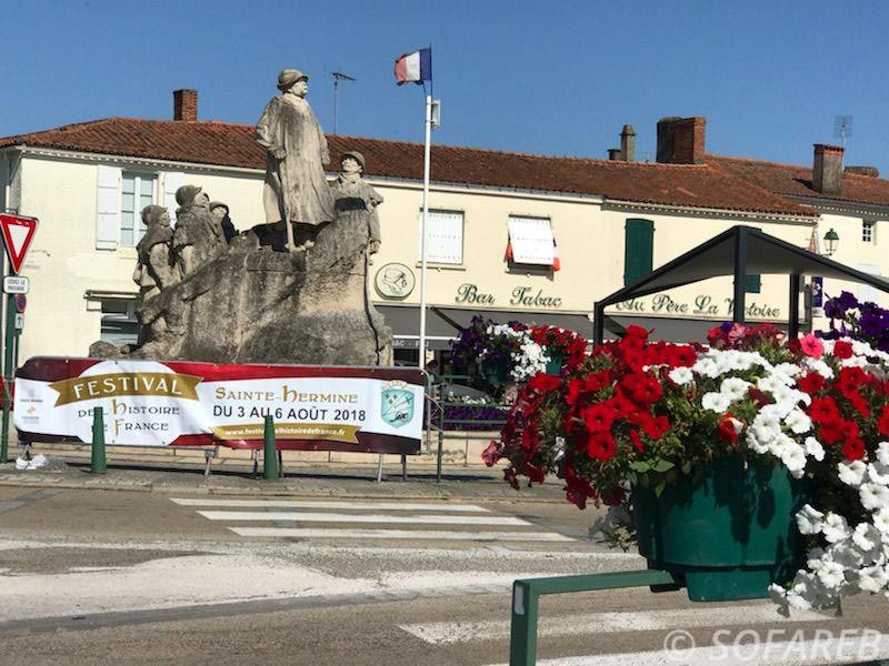 impression-banderole-pour-festival-a-sainte-hermine