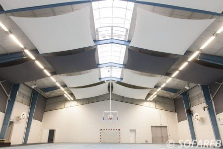 solution-acoustique-salle-de-sport-collectivites-vendee